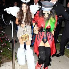 Snake Charmer Halloween Costume Celebrity Halloween Costumes Magazine