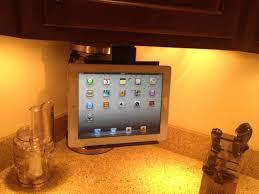 Kitchen Cd Player Under Cabinet by Best 7 Kitchen Under Cabinet Tv On Details About Sony Kitchen