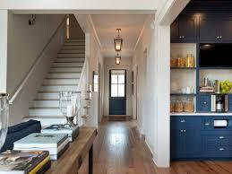 Pendant Light For Entryway Lighting Foyer Pendant Light Foter Regarding Popular Property Plan