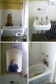 1920 S Bathroom Light Fixtures Meganraley 1920s Bathroom Light Fixtures
