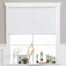 Saskatoon Custom Blinds Blinds Curtains U0026 Drapes U0026 Rod Kits Home U0026 Decor Jysk Canada