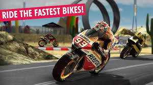 red bull racing motocross red bull racers android apps on google play