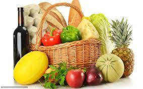 imagenes gratis de frutas y verduras descargar gratis fruta verduras canasta fondos de escritorio en la