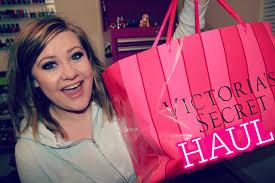 victoria secret tote bag black friday victoria secret black friday bag best bag 2017