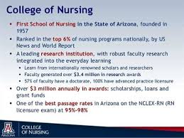 nursing school application essay Millicent Rogers Museum