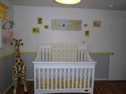 giraffe nursery wall art giraffe nursery and decor