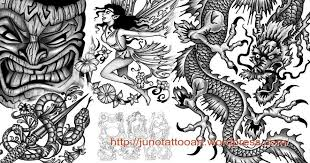 top 10 free tattoo designs to print out broxtern wallpaper and