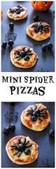 best 20 halloween food kids ideas on pinterest halloween