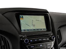 hyundai genesis coupe navigation system 9618 st1280 111 jpg