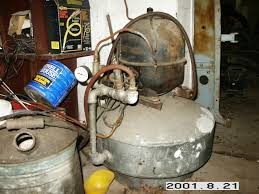 vintage air compressors the garage journal board