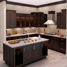 usa kitchen cabinets vanea usa kitchen cabinets bergen county nj