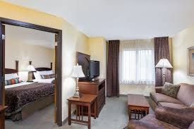 suites near downtown staybridge suites missoula spacious one bedroom double queen suite