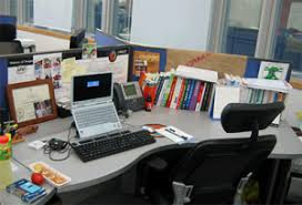 Organizing Your Office Desk Office Organization Tips Pt 1 Moving Co