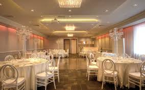 reception halls book an event la topaze reception montreal le