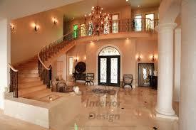home design interior and exterior interior exterior design home design