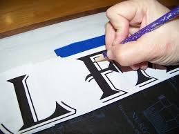 How To Make Carbon Paper At Home - 234 best primitive signs i d like to make images on
