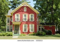 all about exterior paint exterior paint cod and learning