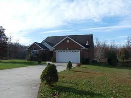 homes for sale in crossville tn 38555 crossville tn real estate crossville homes for sale realtor