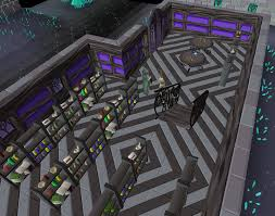 regath u0027s wares old runescape wiki fandom powered by wikia