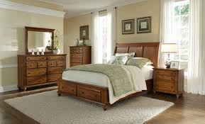furniture beautiful broyhill bedroom furniture discontinued