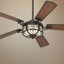 Tuscan Ceiling Fans With Lights Tuscan Ceiling Fan World Charm All About Home Design