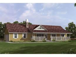 country ranch house plans best 25 ranch style homes country ideas on ranch