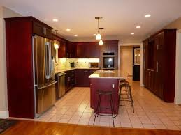 Lowes Kitchen Cabinet Refacing Lowes Unfinished Kitchen Cabinets Roselawnlutheran