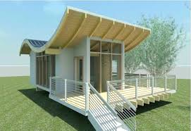 shed style house wonderful modern shed house plans photos best inspiration home