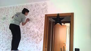 pitturare soffitto idee verniciare casa
