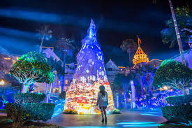 point loma christmas lights san diego 2016 christmas holiday events local wally s guide to san