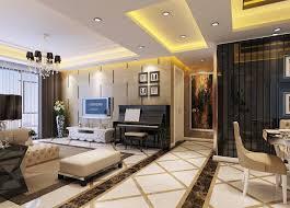 interior design your home free interior design living room free 3d house interior design