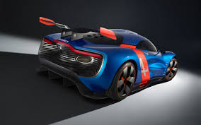 renault dezir wallpaper renault cars on hd wallpapers hd car wallpaper with renault
