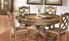 Dining Room Chairs Houston View Dump Furniture Houston Excellent Home Design Best And Dump