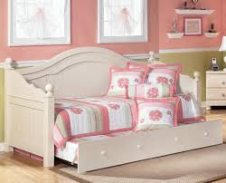 daybed beautiful daybed pottery barn pottery barn bed bedroom