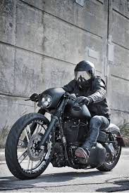 the 25 best harley street bob ideas on pinterest custom street