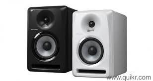 Famosos ahuja dj bass bin speakar 18 indian price | Used Music Systems  @VP93