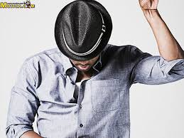 Jason Derulo Blind Lyrics Jason Derulo Letras De Jason Derulo Musica Com