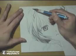 11 best tutoriales de dibujo manga images on pinterest drawing
