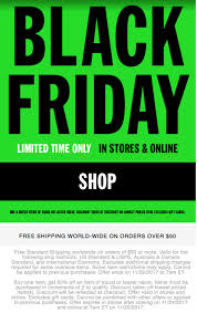 outfitters black friday 2018 sale store hours blacker friday