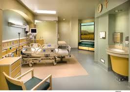 mercy gilbert medical center gilbert arizona brandt design
