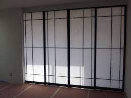 home design sliding door room dividers valiet within 81