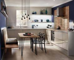 kitchen collection black friday the bayswater gloss kitchen range from howdens the