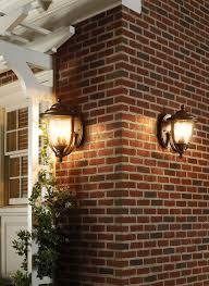 progress lighting back to basics outdoor lighting