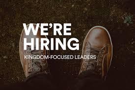 current job opportunities life church job openings