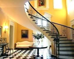 home depot interior stair railings best home stairs and railings cable home depot stair railing canada