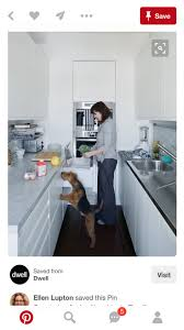 Kitchen Cabinets Newfoundland 20 Best Kitchens Extreme Design Images On Pinterest Modern