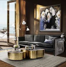 home decor trends 2016 pinterest living room 2017 the hottest home decor trends