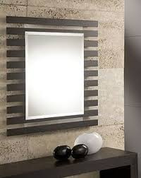 designer mirrors for bathrooms 140 best crafty mirrors frames images on diy