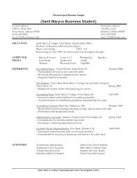 recent grad cover letter registrar resume resume cv cover letter