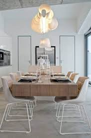 dining room lighting design 20 amazing modern dining room chandeliers